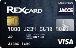 rexcard-1