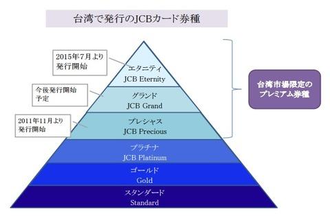 JCB_eternity
