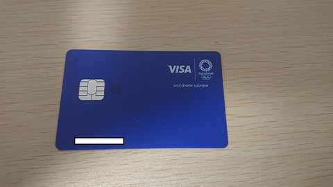 Linepayvisacard-1