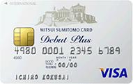 card-dp-191