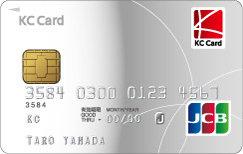 img_card_jcb