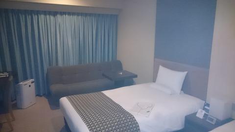 ホテルメトロポリタン仙台-3