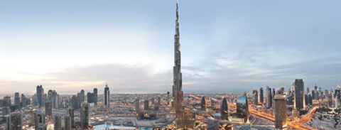 Win_trip_to_Dubai__565x215_tcm263-1405105