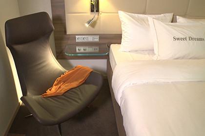 モクシーホテル10