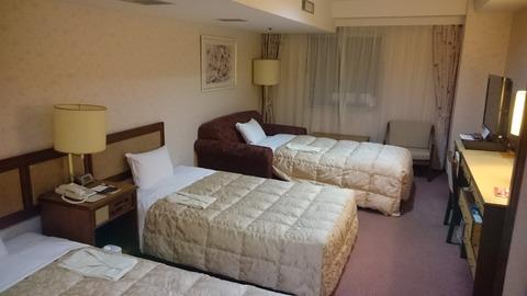 広島グランドインテリジェントホテル-5