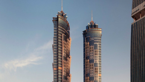 marriott-marquit-dubai-exterior-00