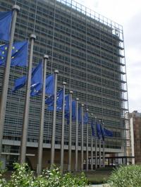 EU本部3