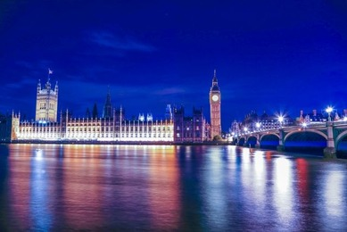 LONDON byhttps:::www.photo-ac.com:profile:43626