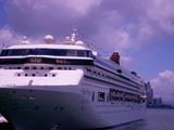 船による旅