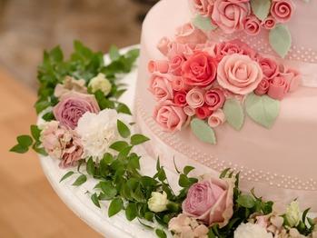 cake flowers byMAPO