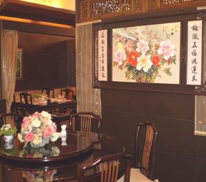 台湾 高級ふかひれで有名店
