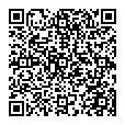 ハッピーメールQRコード