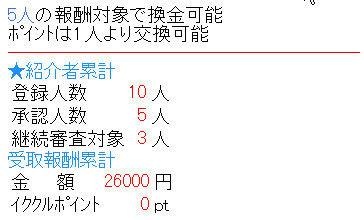 194964_5200_2015-02-09 19-48-11-294.jpg