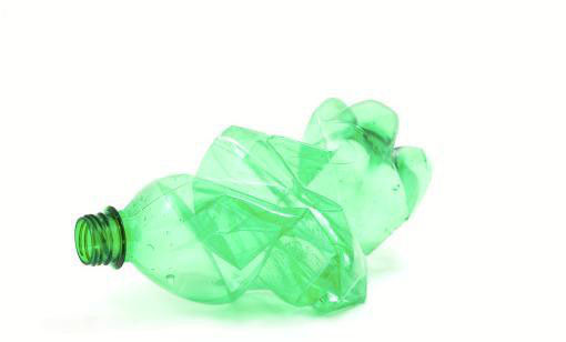 ペットボトル1本3