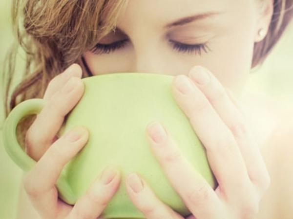 白湯ダイエットで痩せる3つの理由と正しい飲み方は?