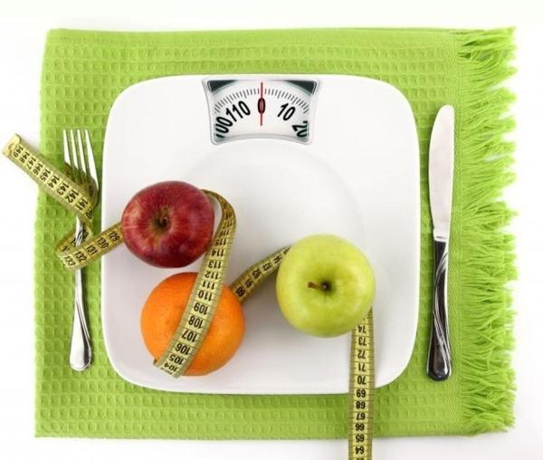 今年のダイエット振返り&2015年流行るダイエットは
