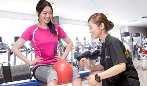 加圧トレーニングジム・施設の選び方