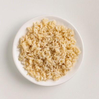 脂肪燃焼スープ11
