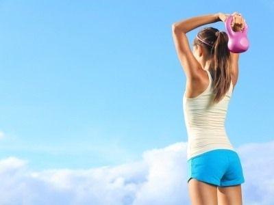 自転車の 自転車 ダイエット カロリー 計算 : たったの4分で代謝をUP!4分 ...