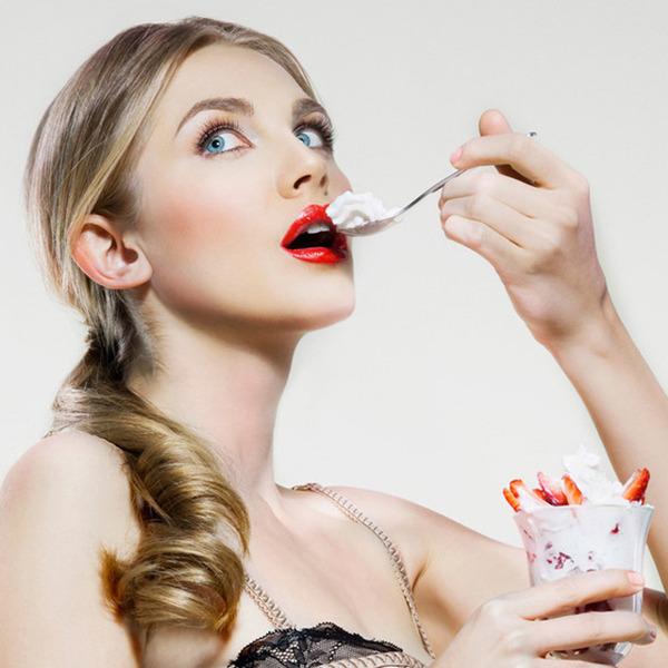 ダイエット診断