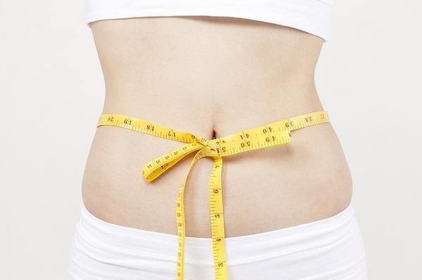 骨盤ダイエットの効果と成功させるポイント