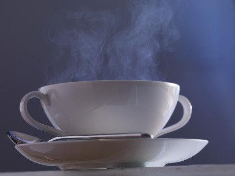 脂肪燃焼スープ19
