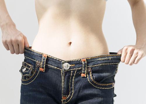 「短期ダイエット」成功のコツと注意点!