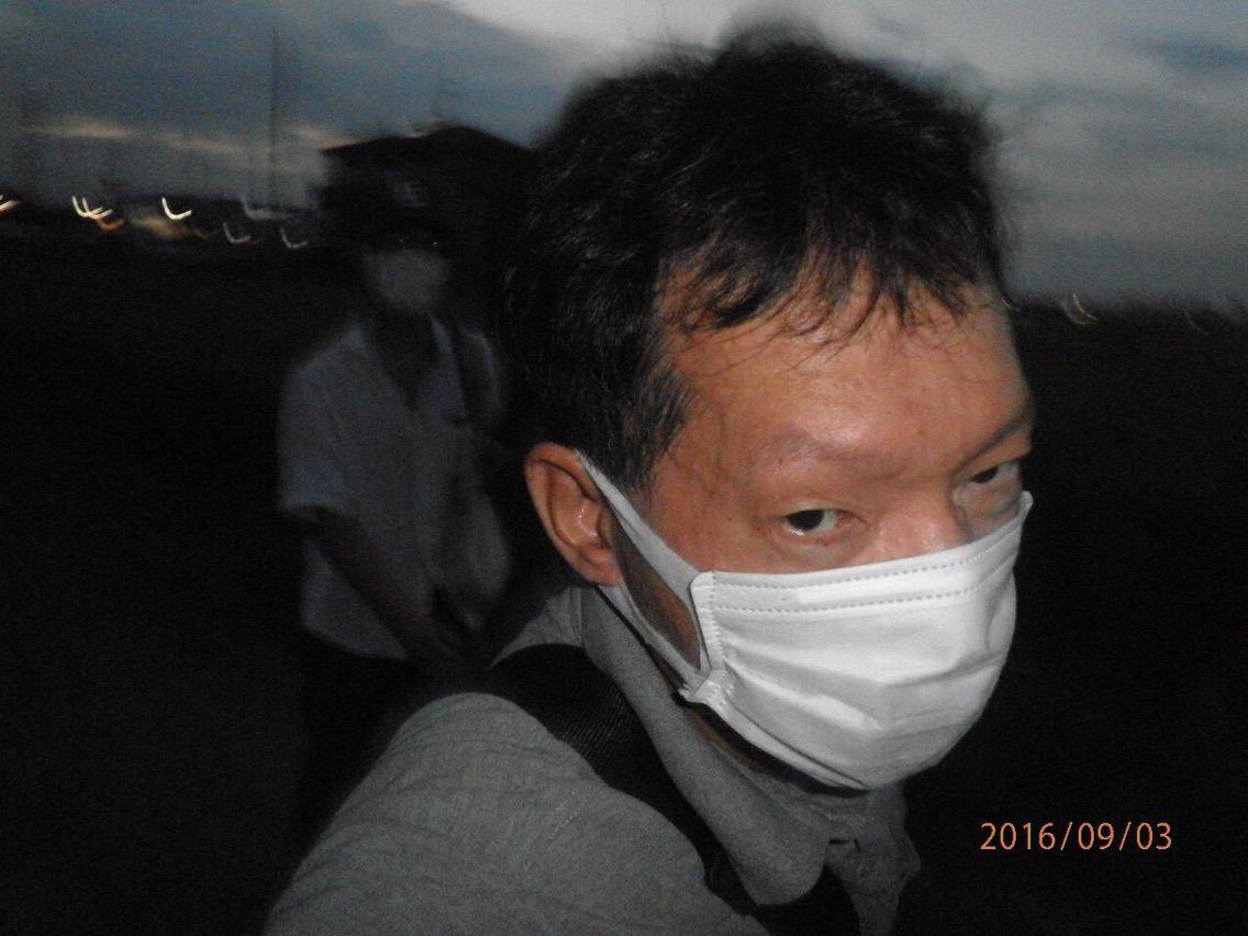 愛知県岩倉市 Part329 [無断転載禁止]©2ch.netYouTube動画>10本 ->画像>228枚
