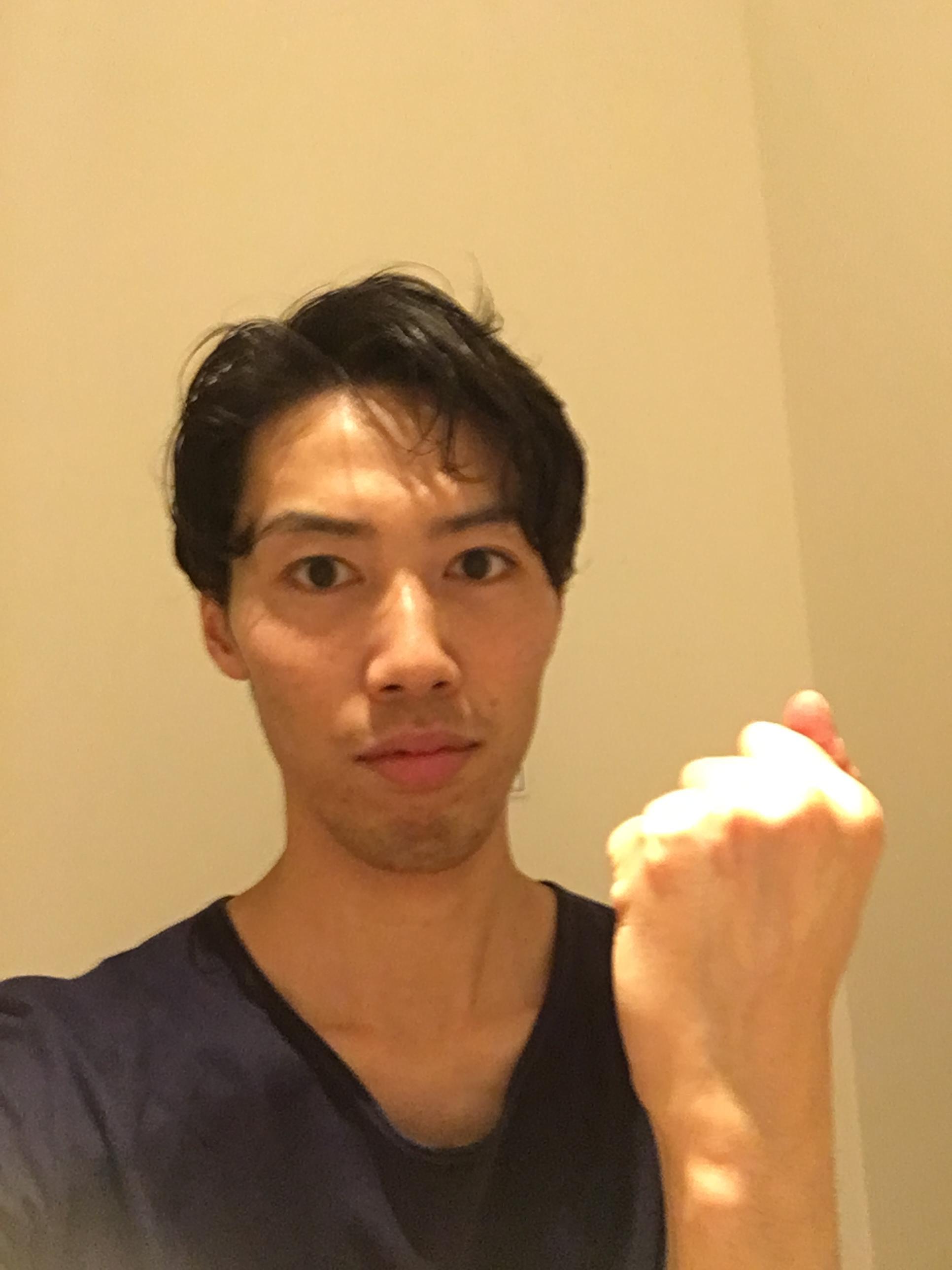 ゲイ 動画 渋谷