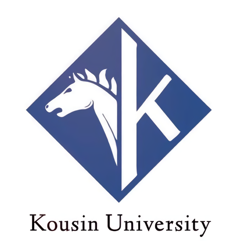 Kousin University