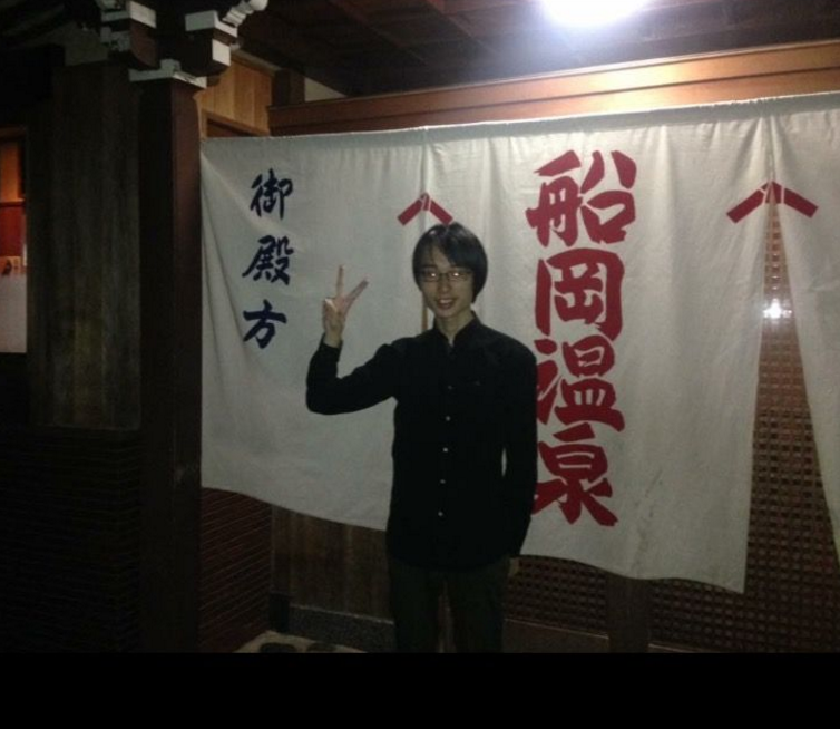 jp_affilia