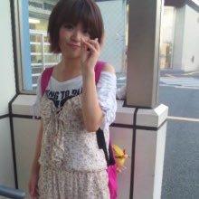 Japanese_cruiser_Agano