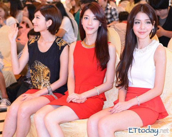 http://livedoor.blogimg.jp/affilikun/imgs/0/3/031e4d69.jpg