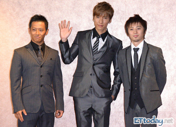 http://livedoor.blogimg.jp/affilikun/imgs/0/d/0d3d5ee0.jpg