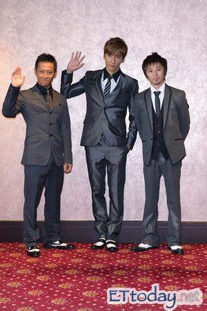 http://livedoor.blogimg.jp/affilikun/imgs/2/8/282a8bab.jpg