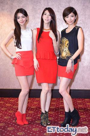 http://livedoor.blogimg.jp/affilikun/imgs/6/2/626ec4a2.jpg