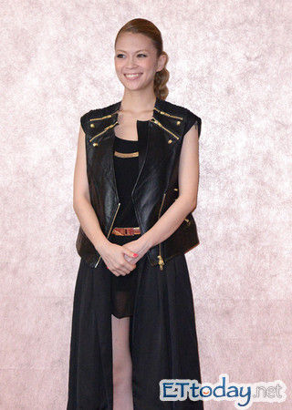 http://livedoor.blogimg.jp/affilikun/imgs/7/8/7872d780.jpg