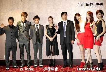 http://livedoor.blogimg.jp/affilikun/imgs/7/b/7b3b51a7.jpg