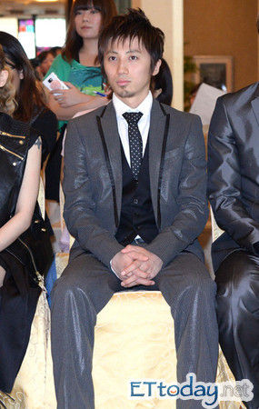 http://livedoor.blogimg.jp/affilikun/imgs/8/c/8c6ef92a.jpg