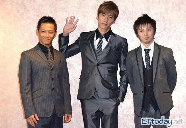 http://livedoor.blogimg.jp/affilikun/imgs/b/4/b43df58d.jpg