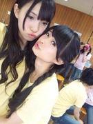 http://livedoor.blogimg.jp/affilikun1-123/imgs/5/f/5fc3636b.jpg