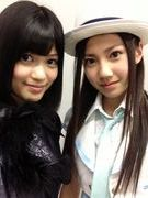 http://livedoor.blogimg.jp/affilikun1-123/imgs/c/8/c804b652.jpg