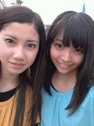 http://livedoor.blogimg.jp/affilikun1-123/imgs/e/5/e5b25fe8.jpg