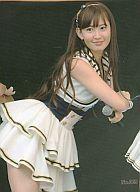 【中古】生写真(AKB48・SKE48)/アイドル/AKB48 No.069 : 小嶋陽菜/AKB48コレクション生ブロ...