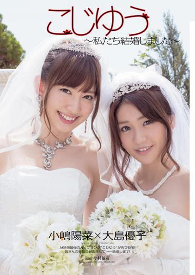http://livedoor.blogimg.jp/affilikun1-333/imgs/0/3/0313d55c.jpg