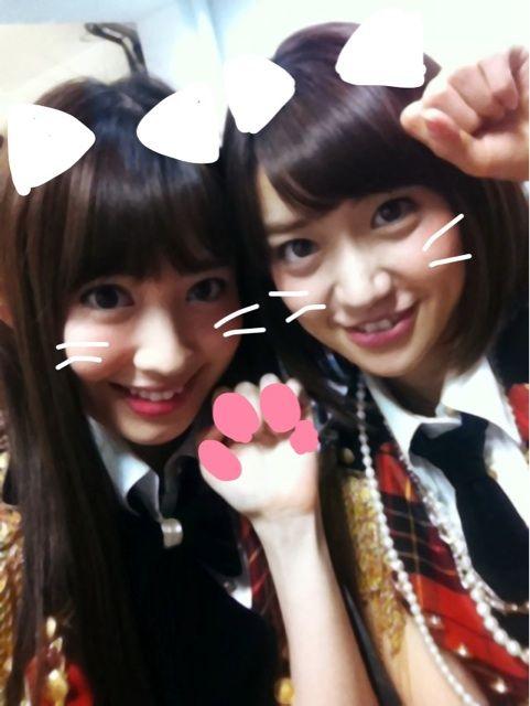 http://livedoor.blogimg.jp/affilikun1-333/imgs/0/3/037157ff.jpg