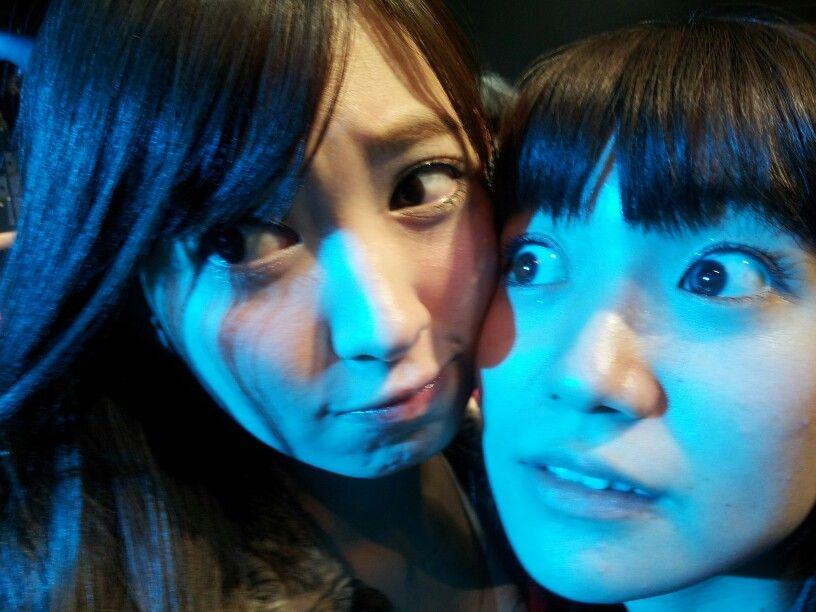 http://livedoor.blogimg.jp/affilikun1-333/imgs/0/b/0b01266b.jpg