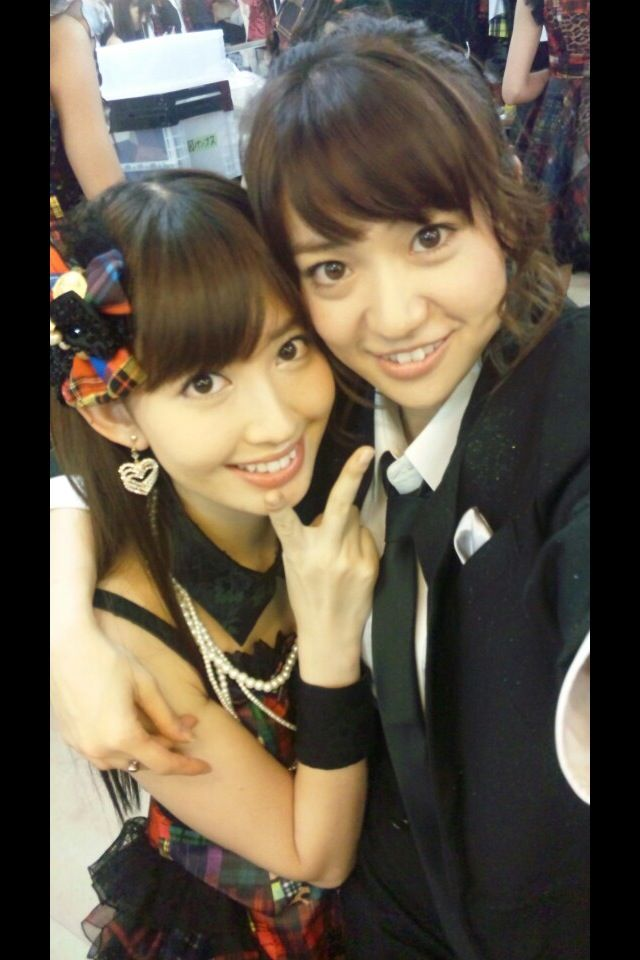 http://livedoor.blogimg.jp/affilikun1-333/imgs/1/3/13c7250d.jpg