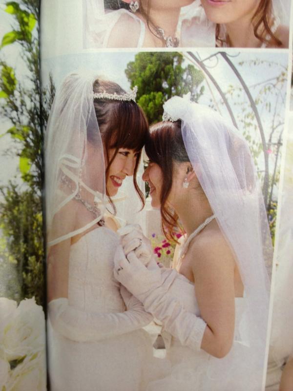 http://livedoor.blogimg.jp/affilikun1-333/imgs/1/b/1babcf29.jpg