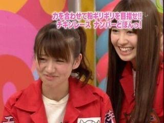 http://livedoor.blogimg.jp/affilikun1-333/imgs/1/d/1d61d628.jpg